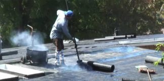 roofing.tar