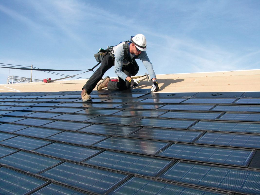 select.a.roofer