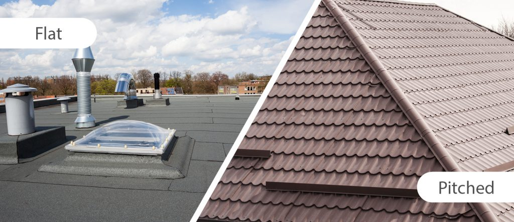 Pitched-Vs-Flat-Roofing-1024x444