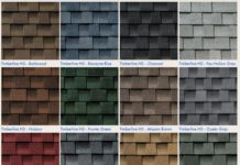 roofing-shingles-colors-and-styles-GAF-Timberline-HD-1-1